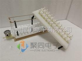 *、质量三包、聚同方形固相萃取仪JTCQ-12D