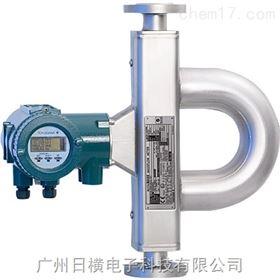 AXF050G-D1AE1H横河YOKOGAWA电磁流量计RCCT38-AH1M06A3SL