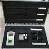 小型土壤水势测定仪检测导水率