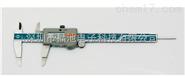 日本中村孔距卡尺RM100DX机械式游标卡尺