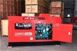 400A柴油发电电焊一体机价格是多少