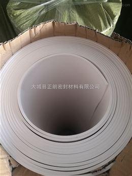 滑动支座用聚四氟乙烯板产品图片展示