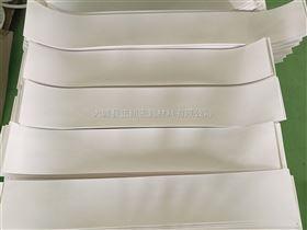 5mm聚四氟乙烯板5毫米聚四氟乙烯板厂家每平米实际重量?