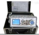 特价供应SH-WS智能微水仪