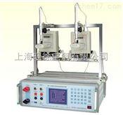 LCT-CK500電能表校驗裝置