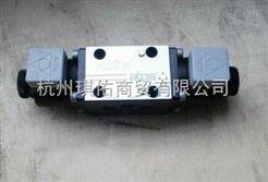 意大利ATOS比例閥型號大全DHZO-A-053-L5