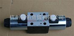 ATOS電磁閥#福建代理商DKZOR-A-171-S5