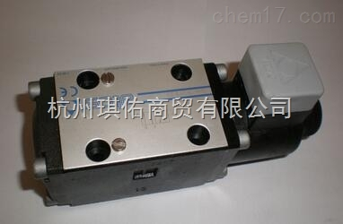 ATOS柱塞泵现货特价处理中DKZOR-A-151-S5