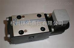 ATOS柱塞泵現貨特價處理中DKZOR-A-151-S5