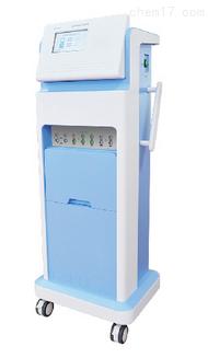 温热电灸综合治疗仪