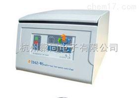 赣州生产厂家TD4Z-WS台式低速离心机、产品操作规程
