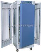 人工气候箱LHP-250