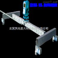 BJGS-1軌道限界、軌距、接觸網綜合檢測車