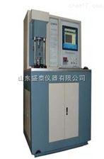 SRH12環塊摩擦磨損試驗機