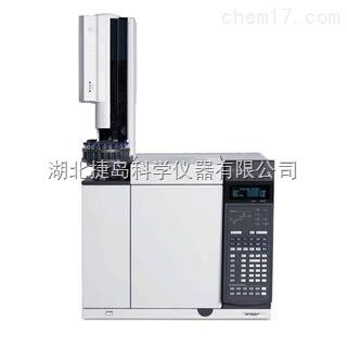 GC7890B-气相色谱仪