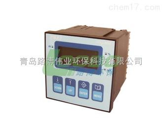 路博LB-DO81经济型在线式溶解氧仪丨环保局在线水质