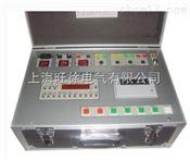 XHR-8B开关机械特性测试仪