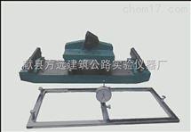 沧州混凝土抗折装置、抗折装置厂家