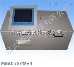 SH1081电力用油变压器油酸值测定仪