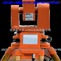 BJSD-4激光隧道斷面檢測儀