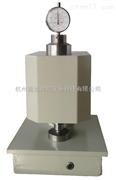 纸张/纸板电动厚度仪、厚度仪、造纸检测仪器、造纸检测设备