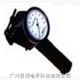 YS1350-051日本横河手动设定器YS1350-050 YS1350-051