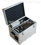 CXLD-2型SF6定量检漏仪