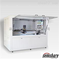 SEMISHARE LCD/OLED 激光修复系统
