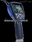 CEM华盛昌BS-280 内窥镜/高清视频仪
