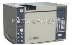 GC-7820色谱分析仪特价