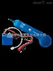 CEM华盛昌LA-1013 网络寻线仪电子电力测试仪