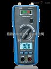 LCEM华盛昌A-1016 二合一卫星信号&万用表测试仪电子电力测试仪