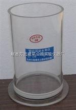 供应孔道灌浆料钢丝间泌水率试验仪价格用途