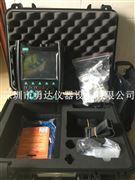 油漆 金属涂层测厚仪BCT-210勇达