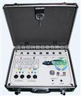 汽车空气流量传感器实验箱|汽车实验箱