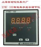 上海自动化仪表六厂XTMC-100