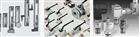 HYDAC高压球阀KHB-G3/4-1112-01X原装特价