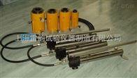 YXDD-2铁路道钉拉拔仪生产厂家价格