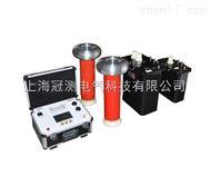 GCDP-G系列超低频交流耐压试验装置