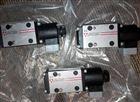 PFEX2-32022/31016/3DT 20型ATOS电磁阀技术先进