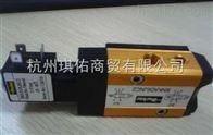 美国派克PARKER柱塞泵PV023R1K1T1NMM批发