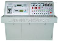GCBZ-G变压器特性综合测试台
