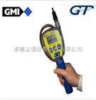 GT-40可燃气一氧化碳检测仪