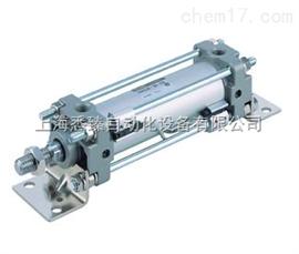 CA2YT63-50日本SMC气缸CA2YT63-50