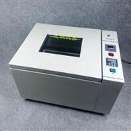 数显恒温气浴振荡器(回旋式)