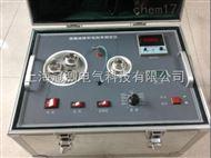 GC-421绝缘油体积电阻率测定仪