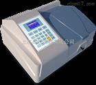 EU-2200R/EV-2200REU-2600/EV-2600/EU-2600A/EV-2600A PC扫描型 紫外可见分光光度计