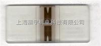 1483美国Hausser Scientific血球计数板1483