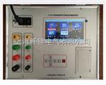 SY3007型双通道变压器直流电阻测试仪造型