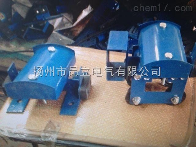 邗江区C型、H型电缆滑车生产厂家